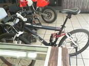GENESIS BICYCLES Mountain Bicycle V2100 BIKE
